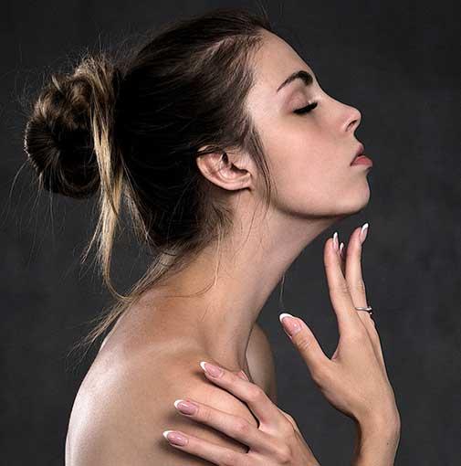 Lifting cervico-facial – Chirurgie esthétique du visage et du cou