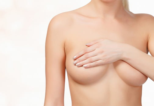 Lifting des seins en Tunisie- Tout savoir sur la mastopexie