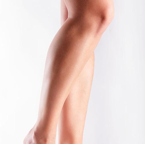 Liposuccion genoux tunisie - modalités et prix